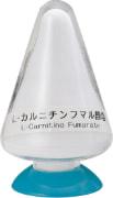 L-カルニチンフマル酸塩の商品画像