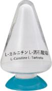L-カルニチンL-酒石酸塩の商品画像